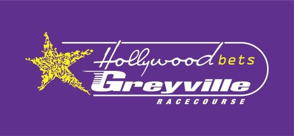 Market greyville betting soaring eagle sports betting
