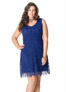https://www.posthaus.com.br/moda/vestido-curto-sem-mangas-azul-lisamour_art300145.html?mkt=PH1141