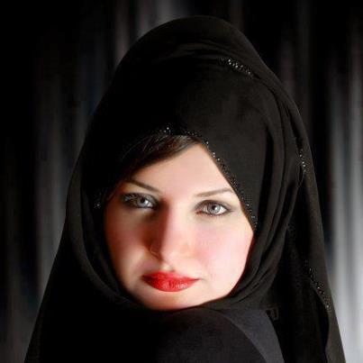 beautiful arab girl pics 6