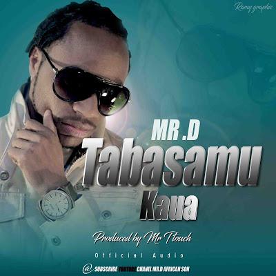 Mr blue tabasamu mp3 download:: lijcavanet.