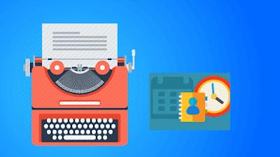 Tem Na Web - Escreva para o Blog - Guest Blogger
