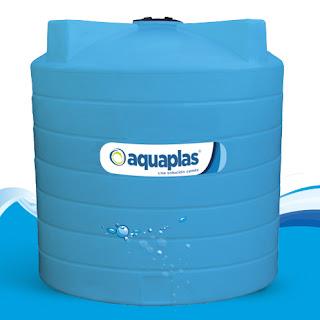 Cisternas Aquaplas