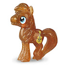 My Little Pony Wave 13 Meadow Song Blind Bag Pony