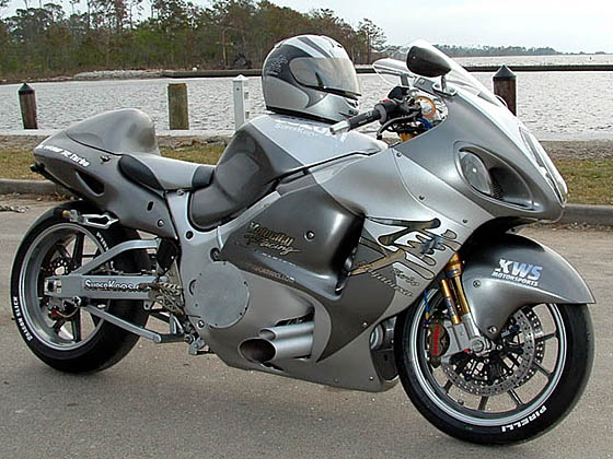 the controversy sport bikes vs harley davidson cars and bikes weekly