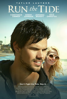 Run The Tide ( 2016 )