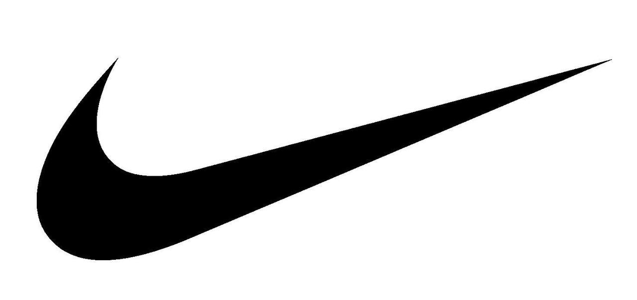Nike+Logo.jpg