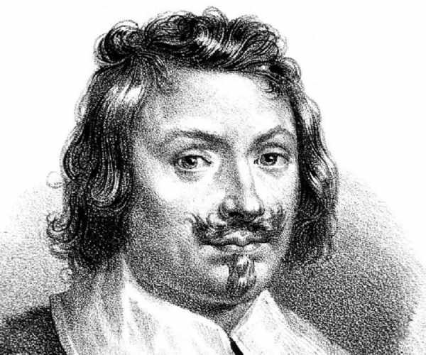 a report on evangelista torricelli an italian mathematician and physicist Evangelista torricelli (italian: [evandʒeˈlista torriˈtʃɛlli], listen (help info)) 15 october 1608 – 25 october 1647) was an italian physicist and mathematician, best known for his invention of the barometer, but is also known for his advances in optics and work on the method of indivisibles.