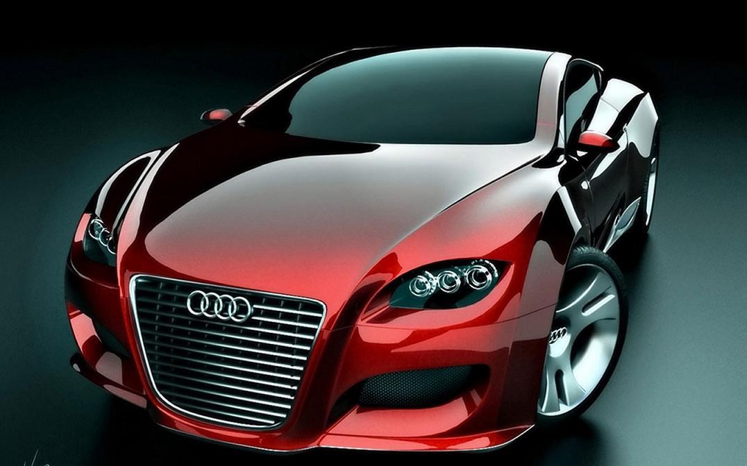 amazing car 1