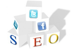 How to integrate SEO with social networks: Best Tips