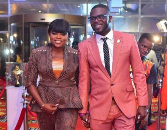 Funke-Akindele-and-JJC