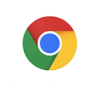 Download Free Google Chrome (64bit) Latest Version 2017