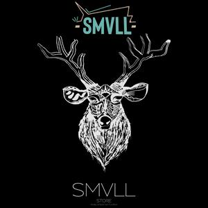 SMVLL - Merendah (Indonesia) (Full Album 2019)