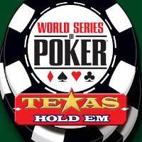 Poker online truccato le iene