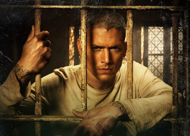 prison break season 5 gr subs