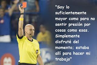 arbitros-futbol-Robert-Sibiga