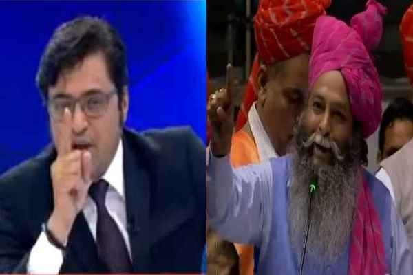 suraj-pal-amu-run-from-arnab-goswami-debate-show-on-padmaavat