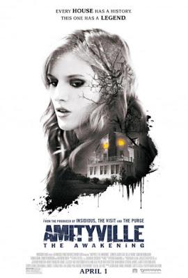 Rekomendasi Film Horor Terbaru amityville the awakening