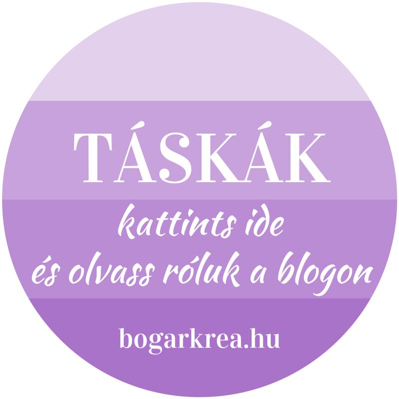 http://bogarkrea.blogspot.hu/search/label/t%C3%A1ska