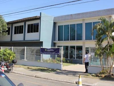 Guarapari-ES inscreve para 38 vagas temporárias de ensino fundamental