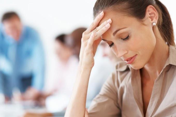 8 типів батьків, що викликають головний біль