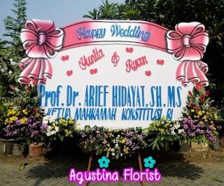 bunga-papan-pernikahan-daerah-lamongan