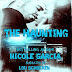 Audible Review - 5 Stars - The Haunting Author: Nicole Garcia Narrated By: Lou Schocken
