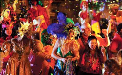 carnaval tuxtla gutierrez 2017