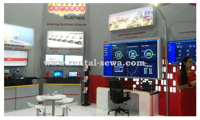 sewa lcd screen, sewa led screen