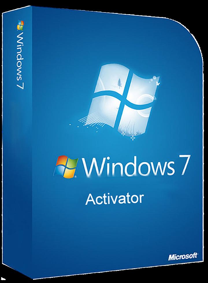 Madison : Picsart app download for pc windows 7 filehippo