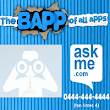 All In One Android App to Know Anything Instantly - AskMe | KGTricks