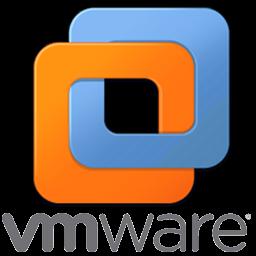How to Remove VMWare SVGA 3D Driver | Dataman in LasVegas