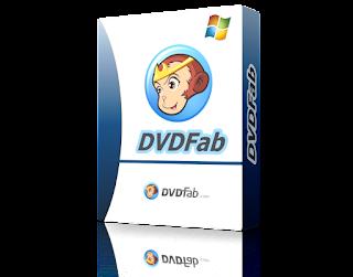 DVDFab 10.0.4.9 (Español) (Extraiga / Clona / Copie DVD Bluray-Ultra HD 4K)