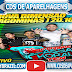 CD AO VIVO PASSAT MORAL TEN NO NOVA DIMENSÃO EM PARAGOMINAS 20/10/2018