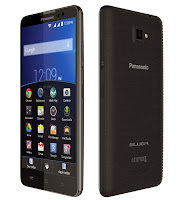Panasonic Eluga S launched in India, comes with Octa-Core processor, 5 Inch HD display for Rs. 11,190 | MobileTalkNews