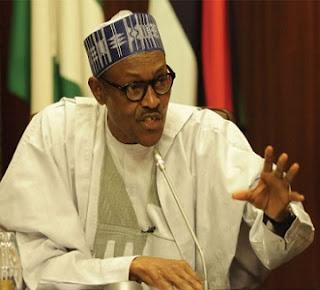 2016: CSOs Score Buhari High, Urges Nigerians To Pray For Better 2017