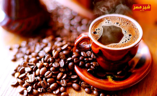 Benefits of drinking a cup of coffee on the morning