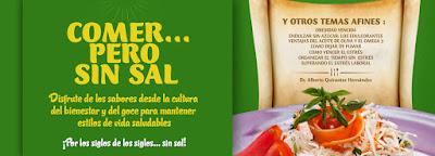 http://www.libreriavirtualcuba.com/productos.php?producto=16&serie=5