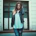 Ragam Tips Fashion Simpel nan Cantik untuk Kamu yang Berpinggul Besar