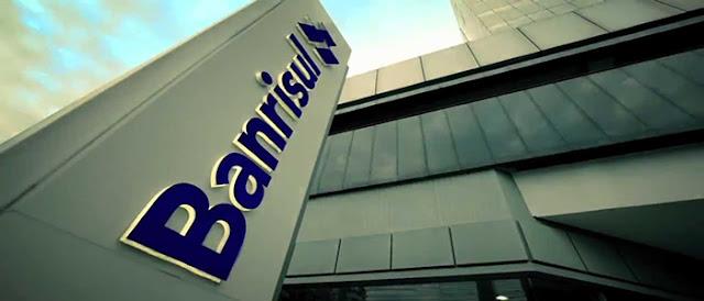 Banco oferece 500 vagas de estágio com bolsa de até R$ 1.422,79.