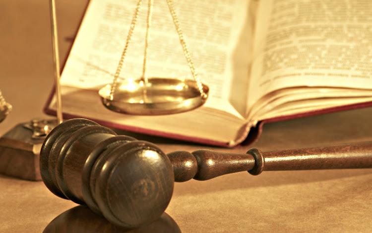 Fuentes de Producción del Derecho Romano