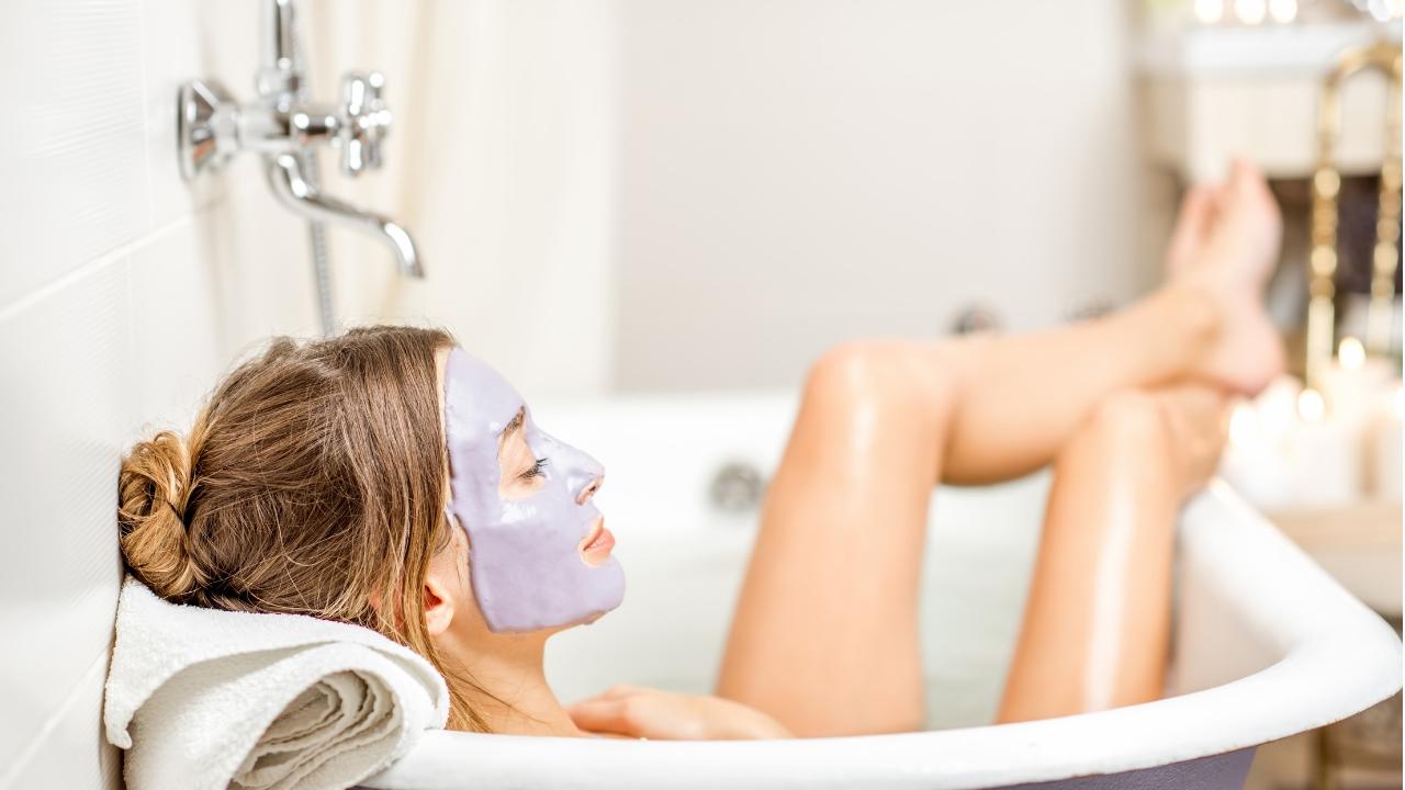 Kosmetyki anti-pollution – chroń skórę przed smogiem! Konkurs – wygraj zestaw kosmetyków NIszcz Pryszcz