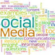 Blogs Blogspot Blogging Are Social Media Tools