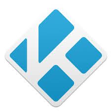 Download Kodi Latest Version for Windows 2016