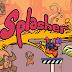 طريقة تحميل لعبة Splasher