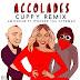 New Music: Accolades! (DJ Cuppy Remix)