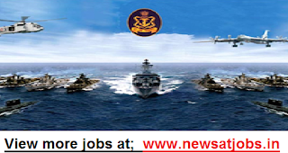 Indian-Navy-Selection-Procedure-10+2-(B.TECH)-CADET