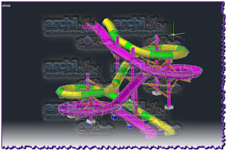 download-autocad-cad-dwg-file-slides-skate-games