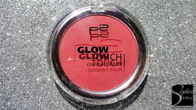 makeup p2cosmetics - blush_02