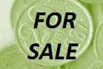 http://collectcasais.blogspot.com/p/coins-for-sale.html