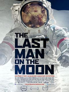 The Last Man on the Moon (2014) ταινιες online seires xrysoi greek subs